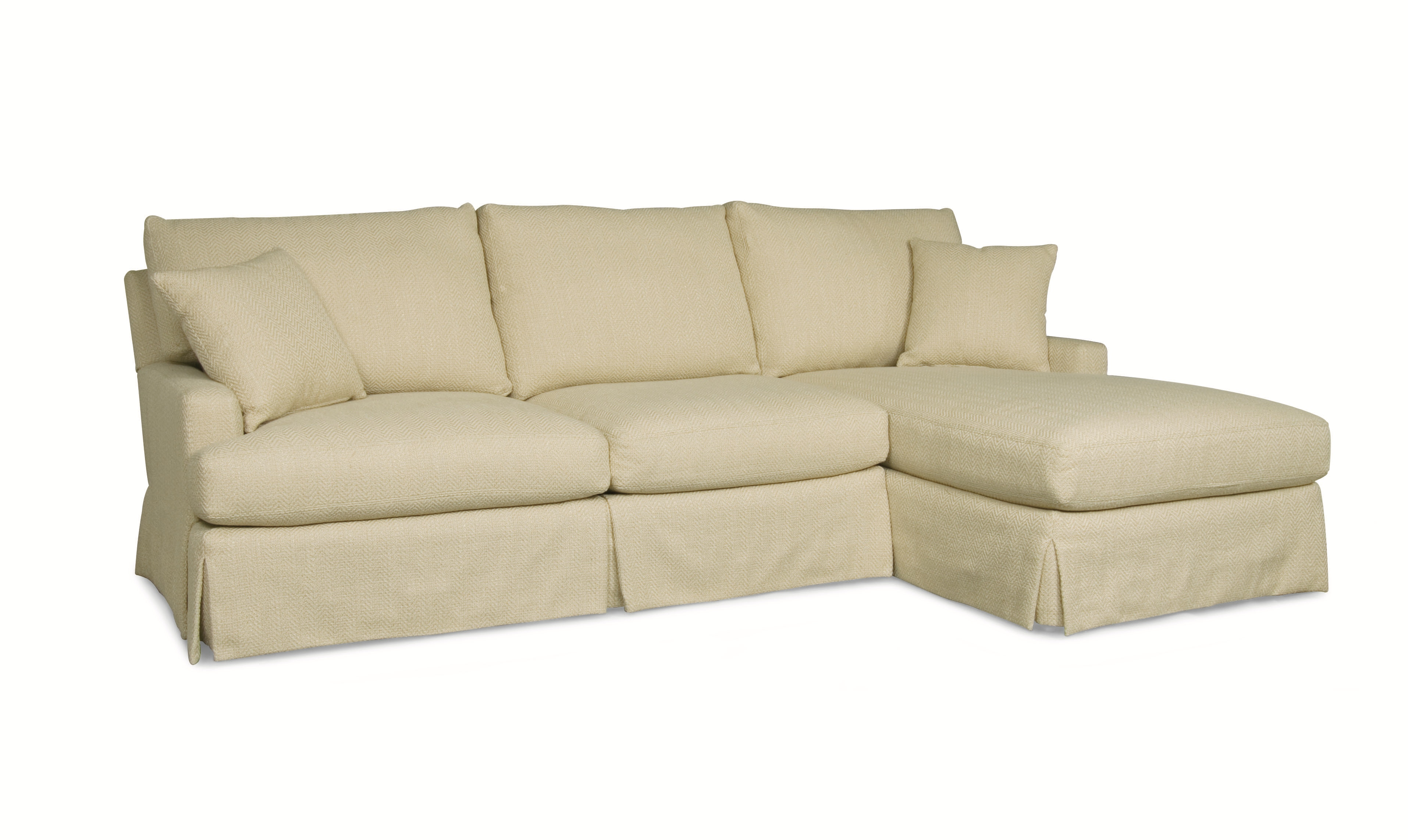 Lee Industries Sectional Series 3972-Series  sc 1 st  Shoferu0027s Furniture : lee sectional - Sectionals, Sofas & Couches