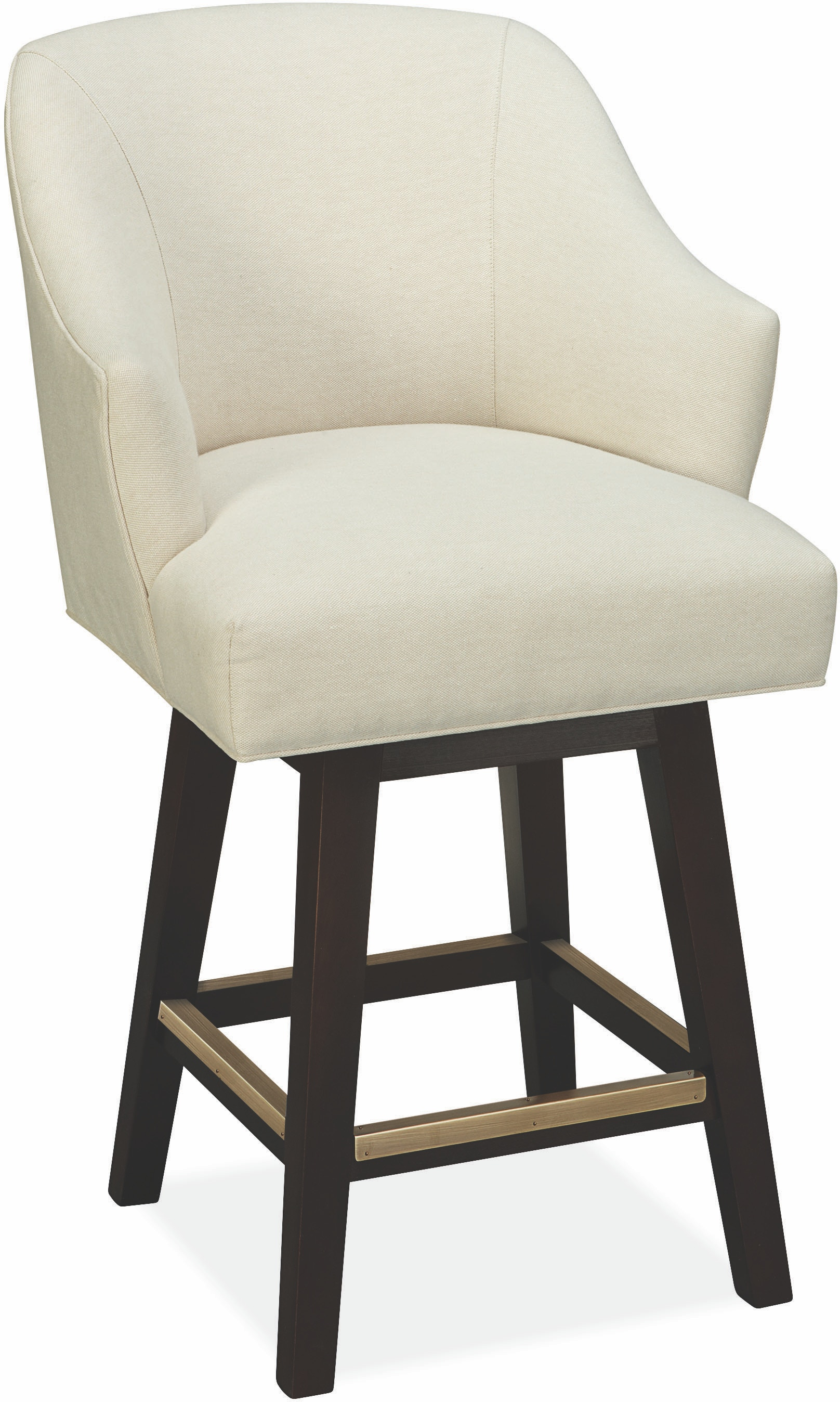 Lee Industries Bar And Game Room Swivel Counter Stool 5002