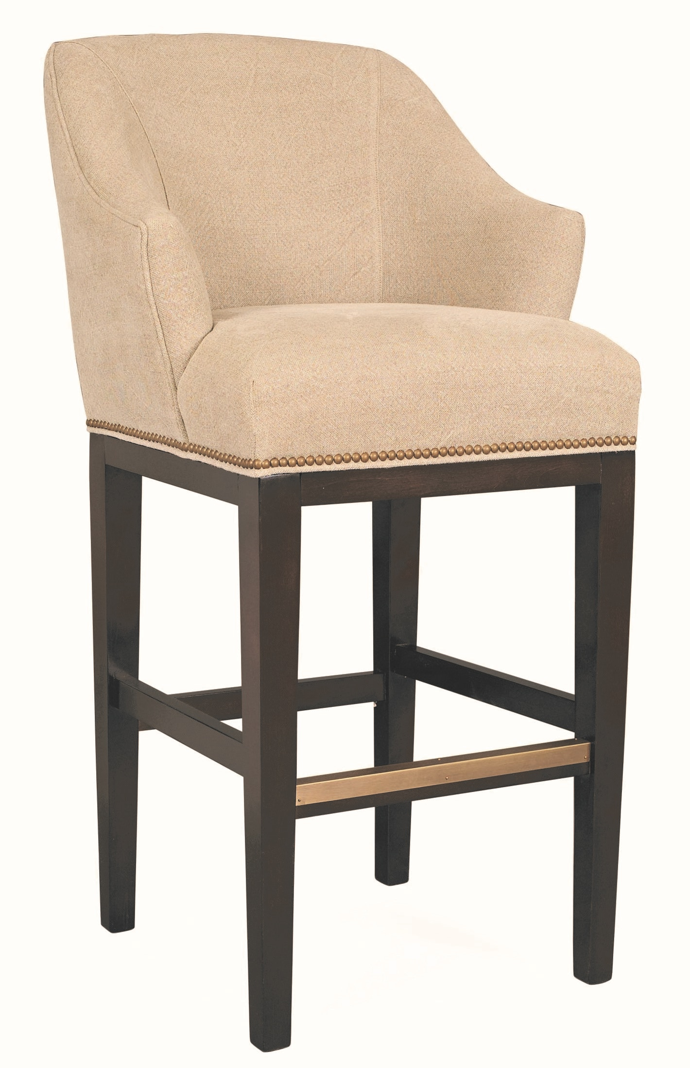 Lee Industries Bar And Game Room Bar Stool 5002 52