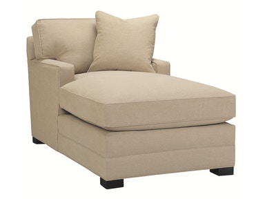 Lee Industries Chaise 5296-21