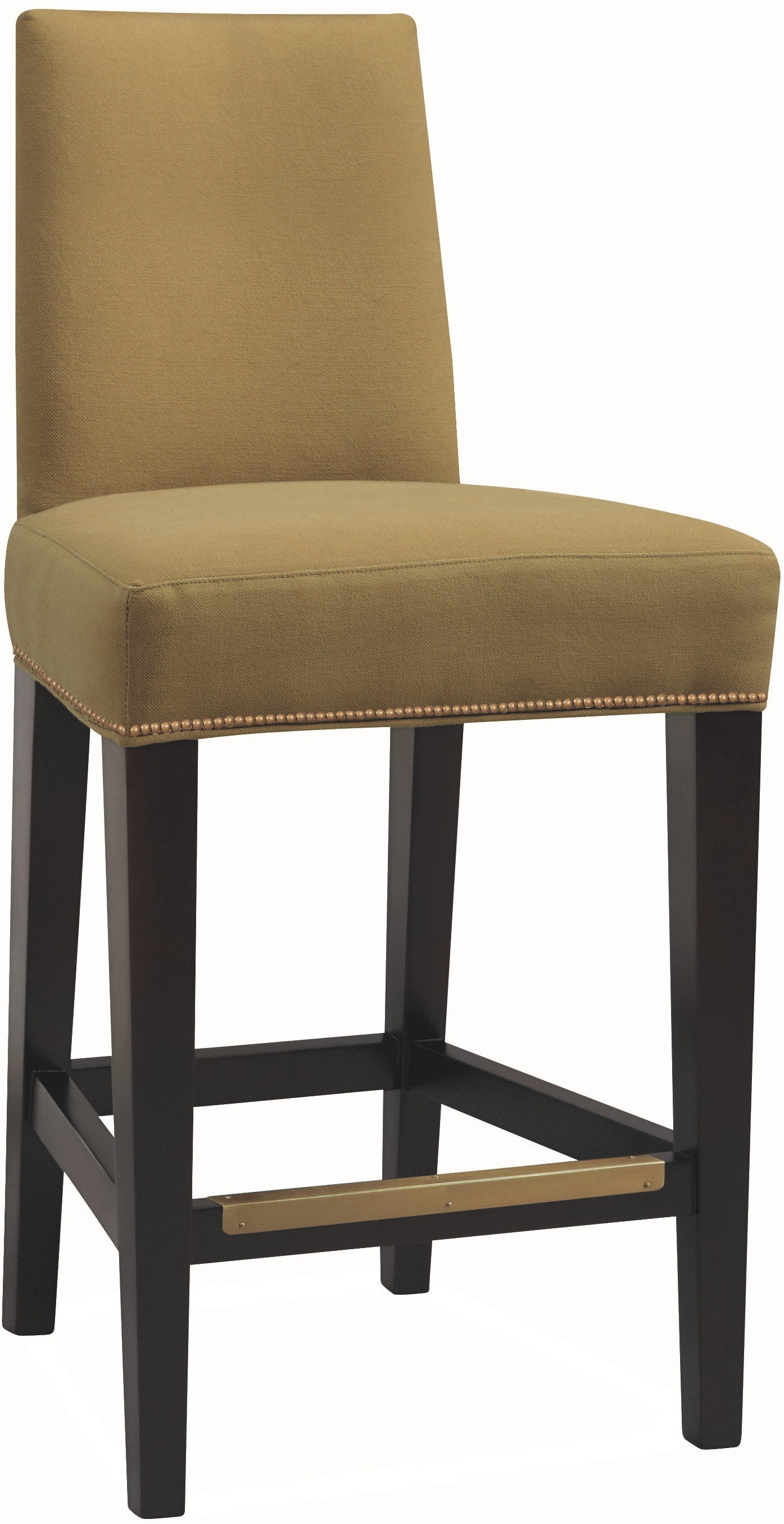 Lee Industries Bar And Game Room Counter Stool 5473 51