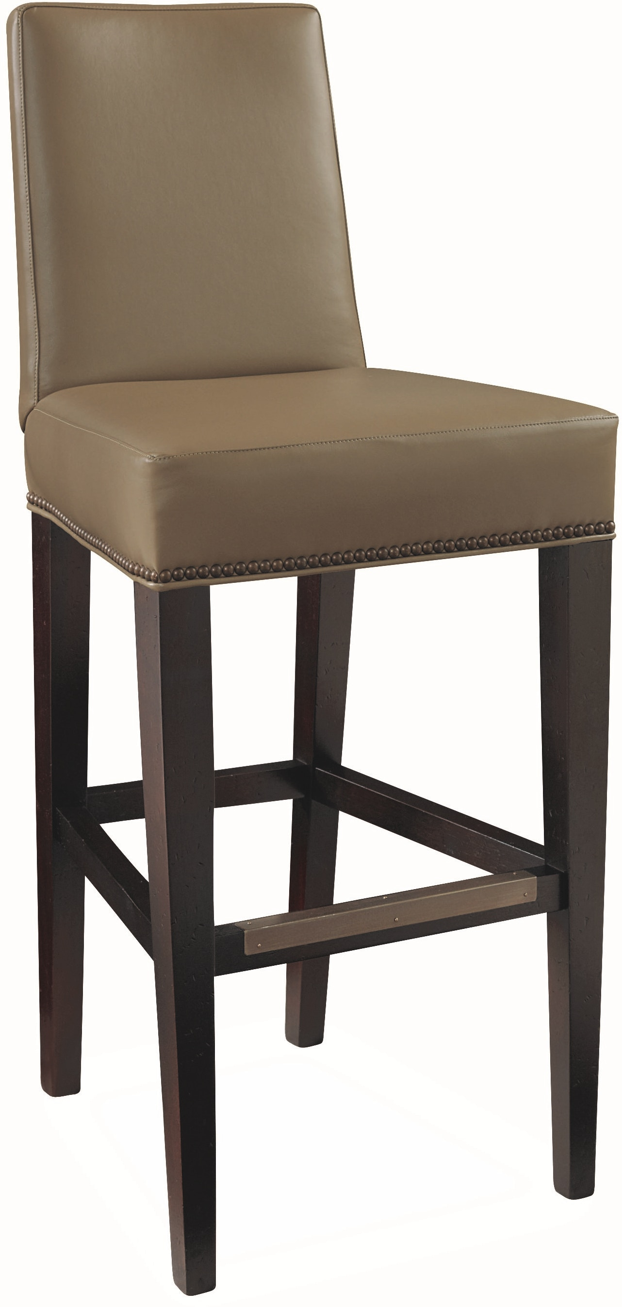 Lee Industries Bar And Game Room Bar Stool 5473 52 Toms