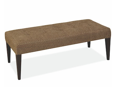 Lee Industries Dining Bench 5567-91