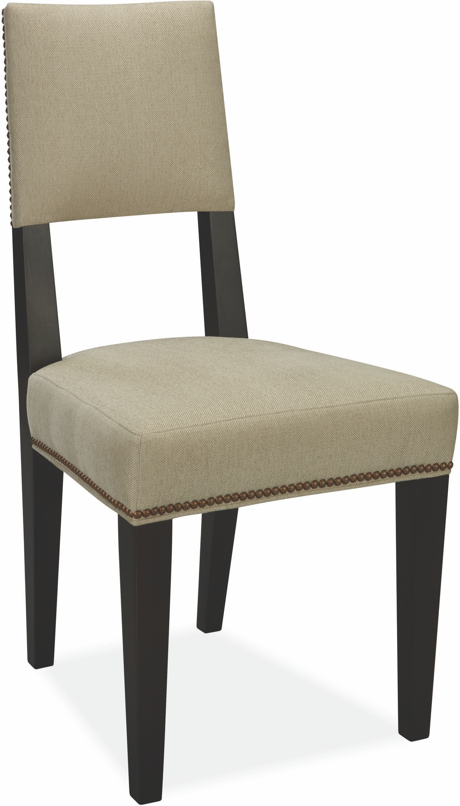 Lee Industries Dining Room Dining Chair 5573 01 R W