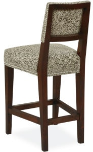 Lee Industries Bar And Game Room Counter Stool 5573 51