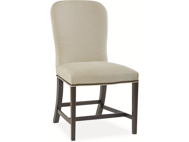 Lee Industries Dining Chair 5583 01