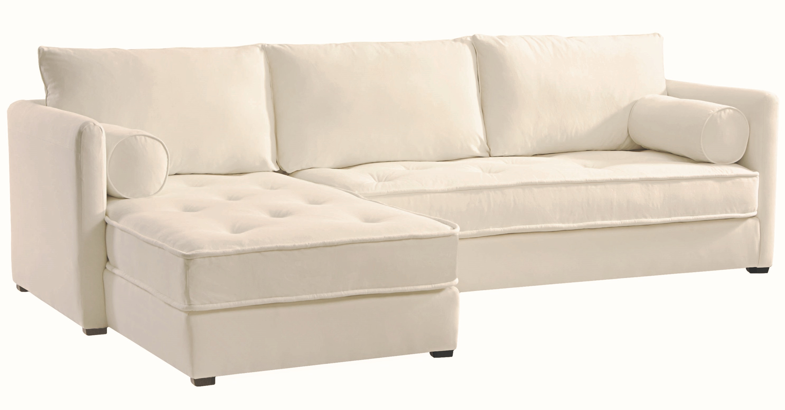 Lee Industries One Arm Chaise 5656 85LF