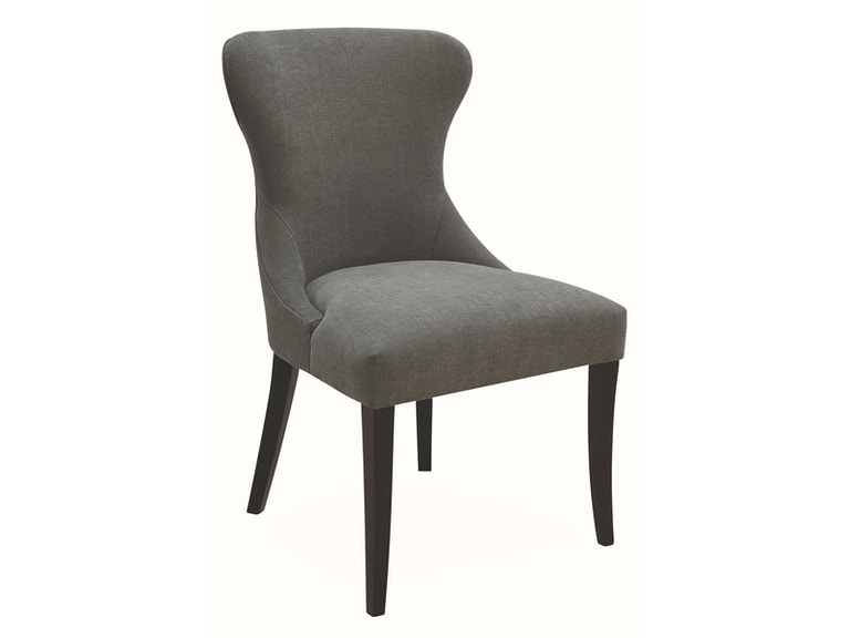 Lee Industries Dining Side Chair 5663 01