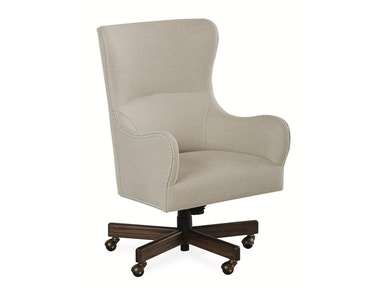 Lee Industries Workspace Chair 5663-41DC