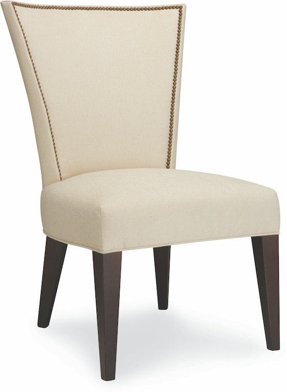 Surprising Lee Industries Dining Room Dining Chair 5673 01 Toms Price Forskolin Free Trial Chair Design Images Forskolin Free Trialorg