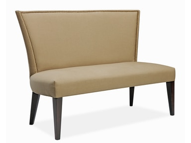 Lee Industries Dining Bench 5673-56