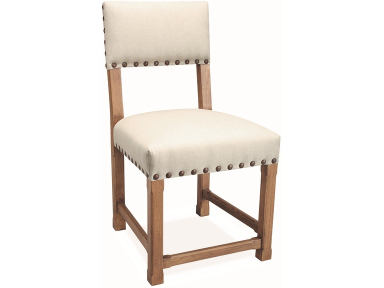 Lee Industries Dining Chair 5778 01