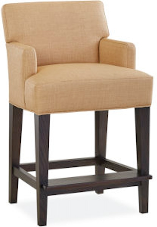 Lee Industries Bar And Game Room Counter Stool 5903 51