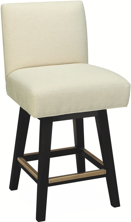 Fine Lee Industries Bar And Game Room Swivel Counter Stool 7001 Onthecornerstone Fun Painted Chair Ideas Images Onthecornerstoneorg