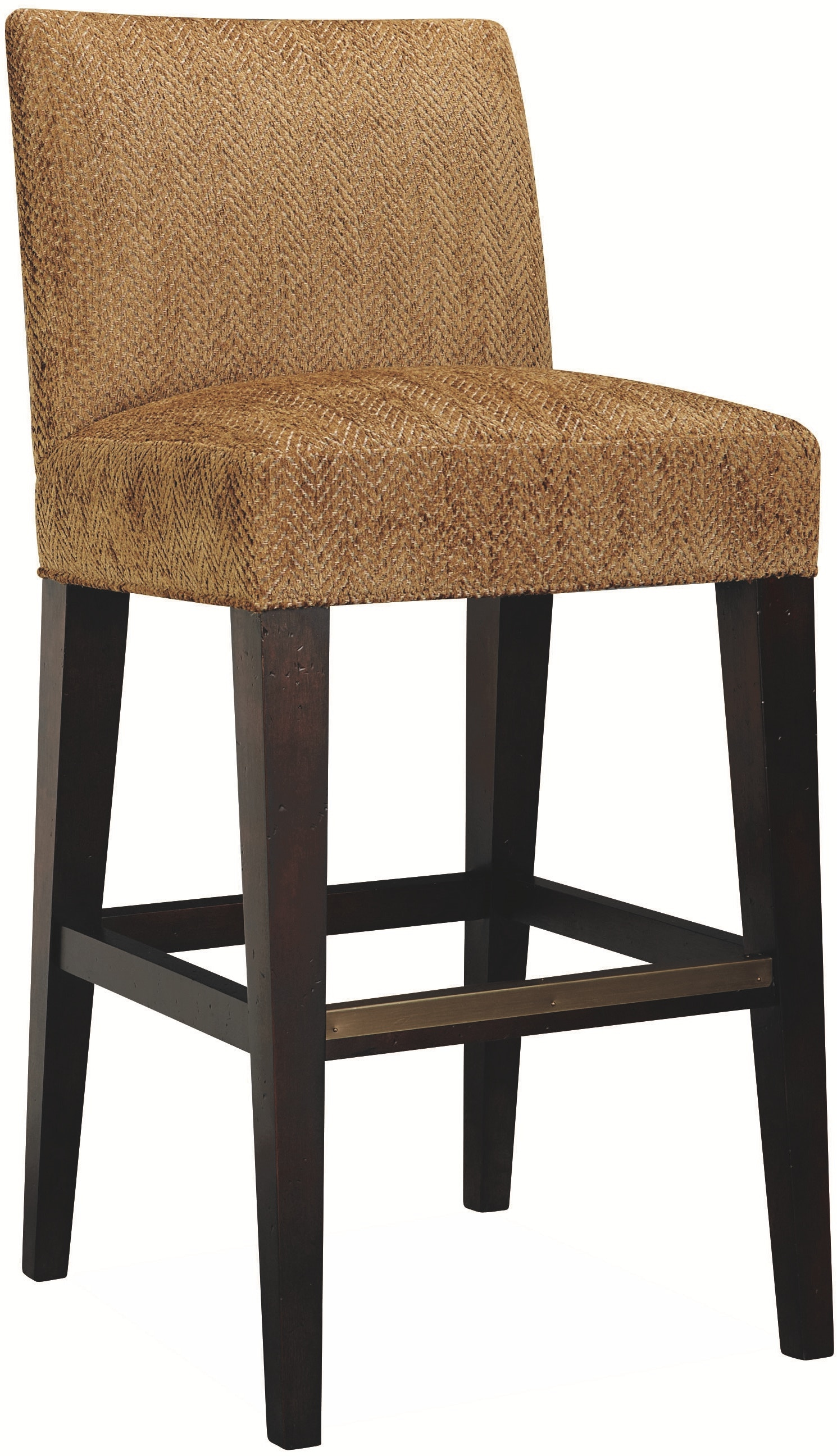 Lee Industries Bar And Game Room Bar Stool 7001 52 Toms