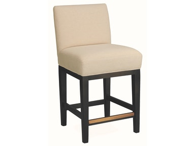 Lee Industries Bar And Game Room Counter Stool 7003 51