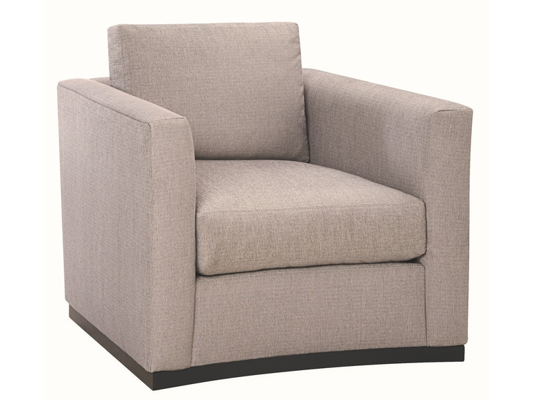 lee industries living room swivel chair 7022 01sw exotic home