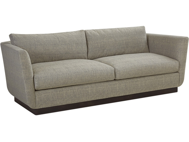 Amazing Lee Industries Living Room Sofa 7053 03 Luxe Design Forskolin Free Trial Chair Design Images Forskolin Free Trialorg