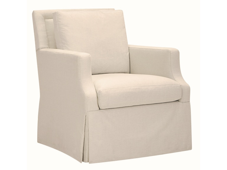 Pleasing Lee Industries Living Room Swivel Chair 7071 01Sw Tin Roof Pdpeps Interior Chair Design Pdpepsorg