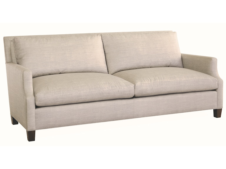 Peachy Lee Industries Living Room Sofa 7073 03 Toms Price Caraccident5 Cool Chair Designs And Ideas Caraccident5Info