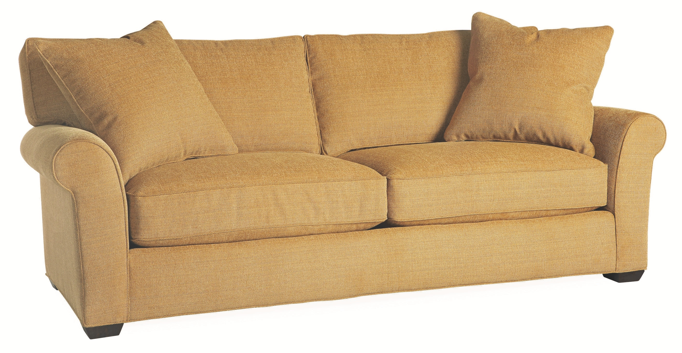 Lee Industries Sofa 7117 03