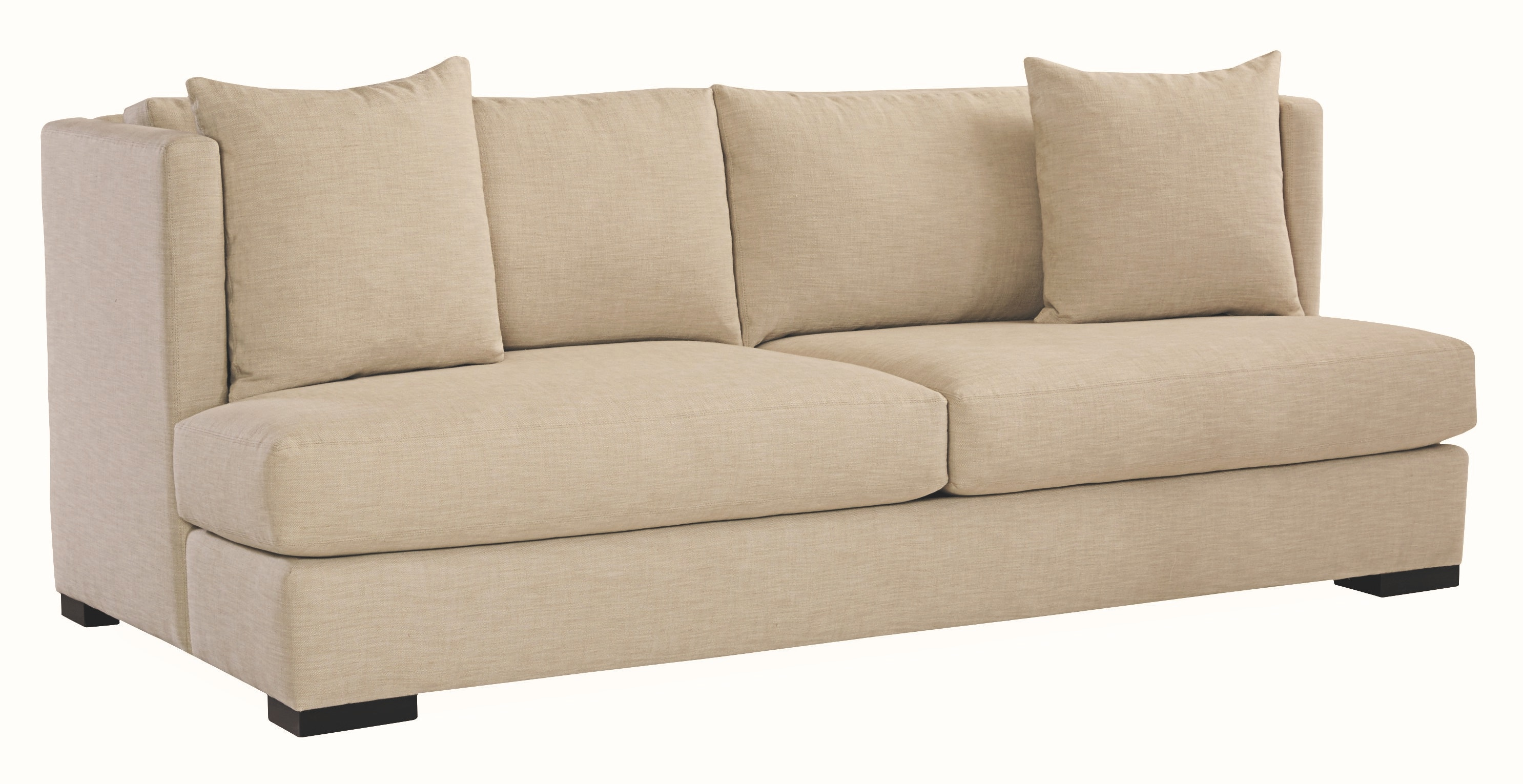 Lee Industries Sofa 7482 03