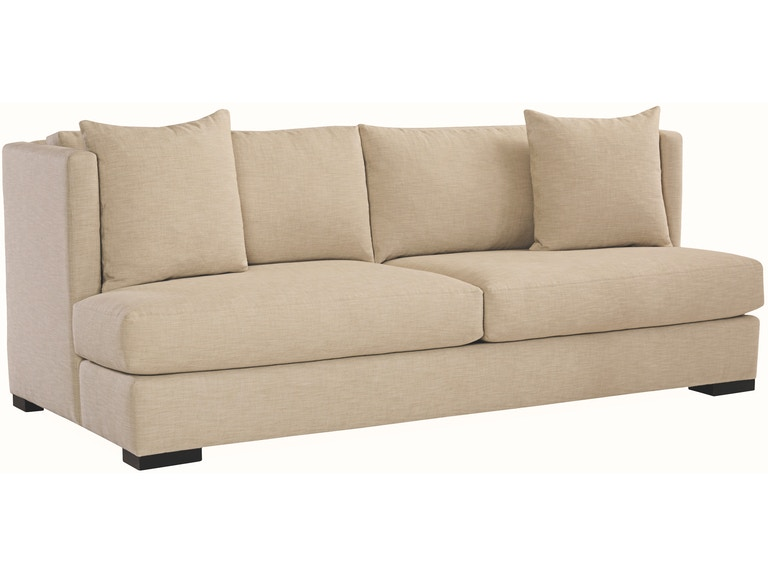 Lee Industries Living Room Sofa 7482 03 At Exotic Home Coastal Outlet
