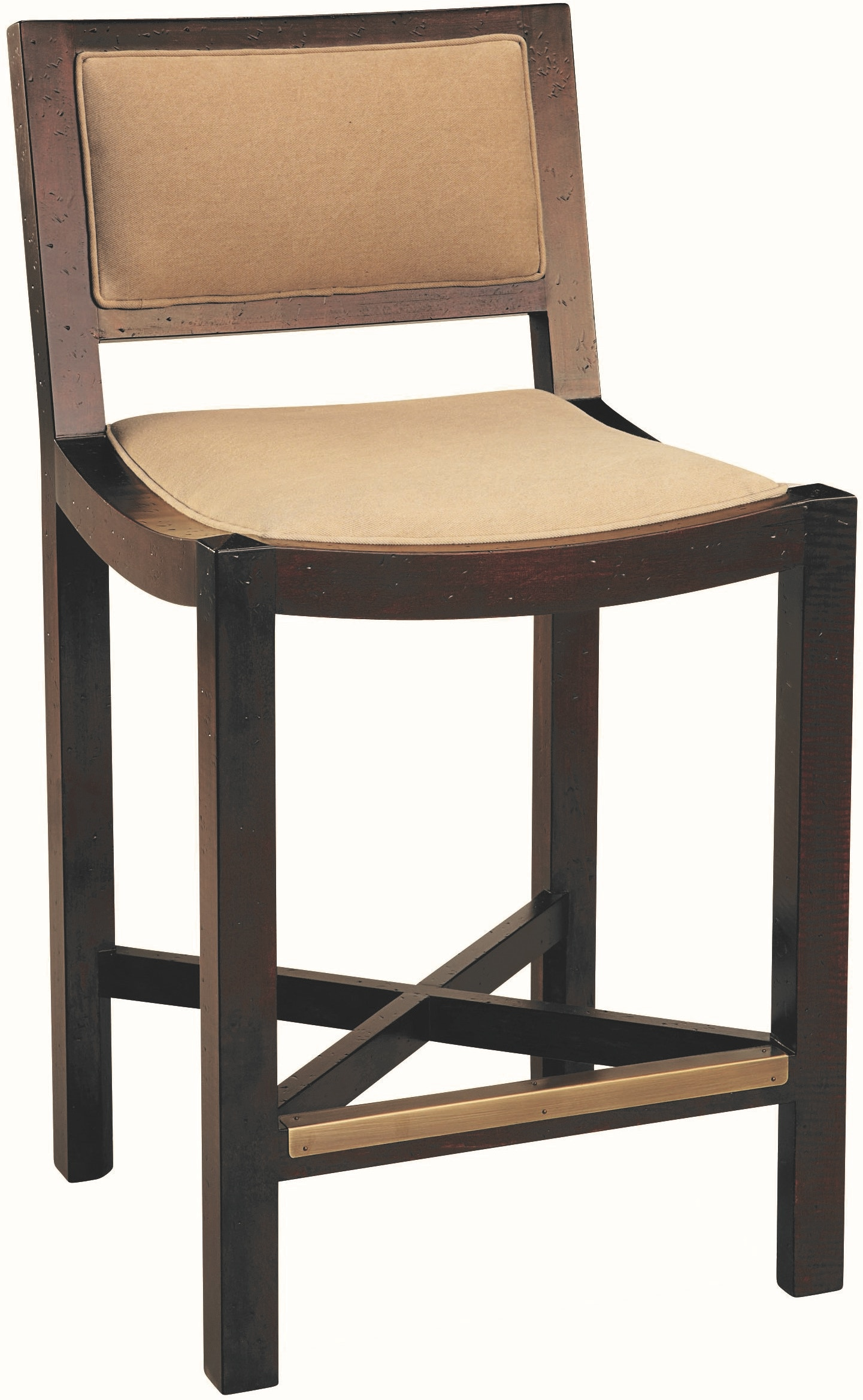 Lee Industries Bar And Game Room Counter Stool 7575 51
