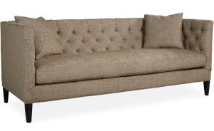 sofa lee industries - Lee Industries Sofa