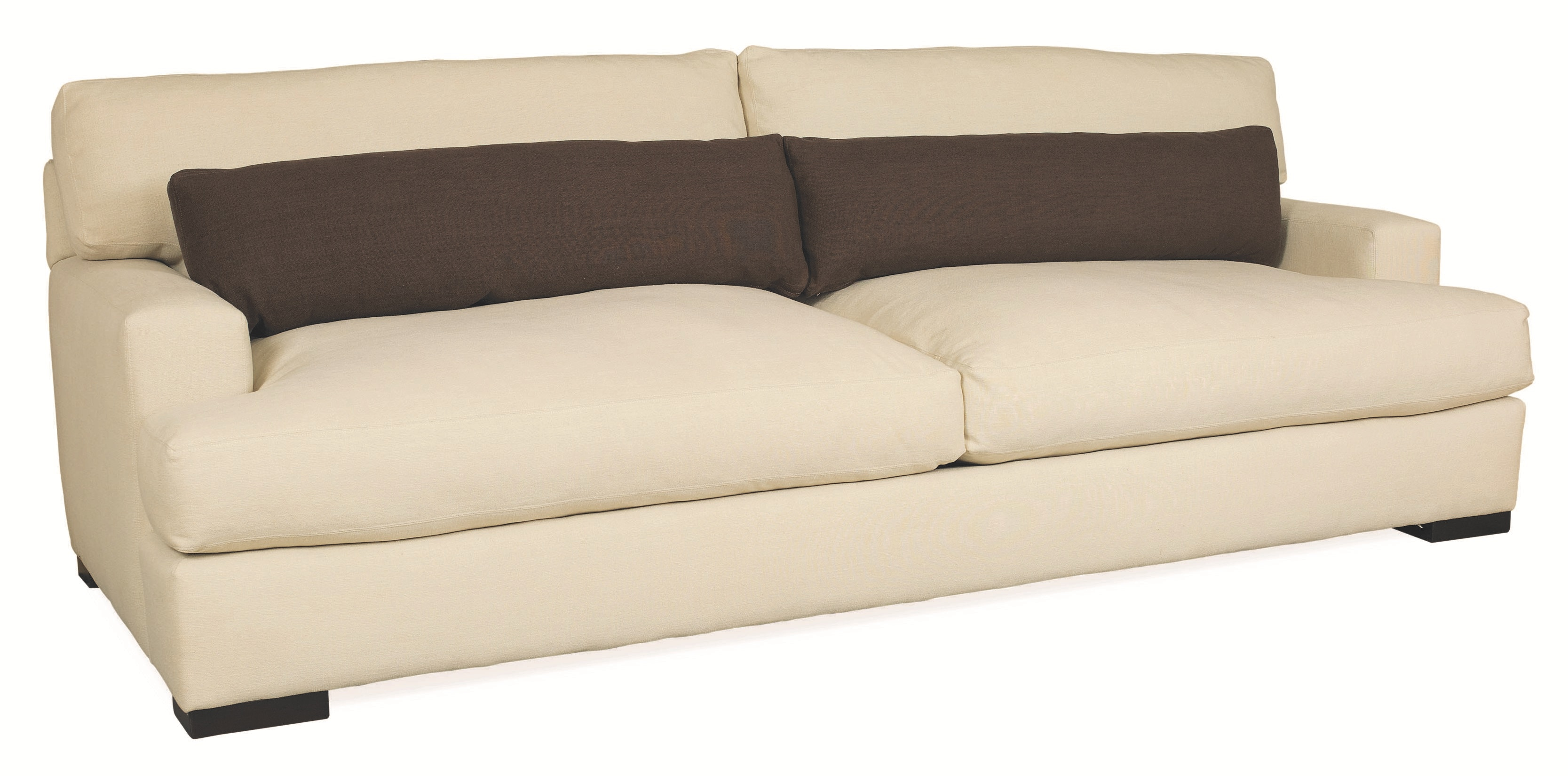 Lee Industries Sofa 7822 03