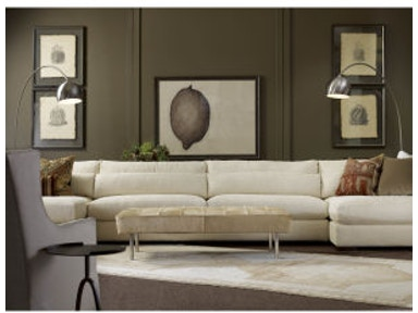 lee industries living room sectional series 7822 series creative