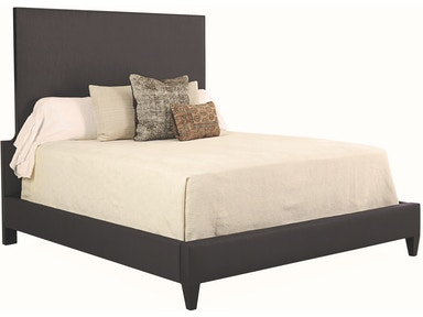 Lee Industries King Headboard With Rails 83-66H