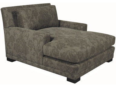 Lee Industries TV Lounger 8801-21