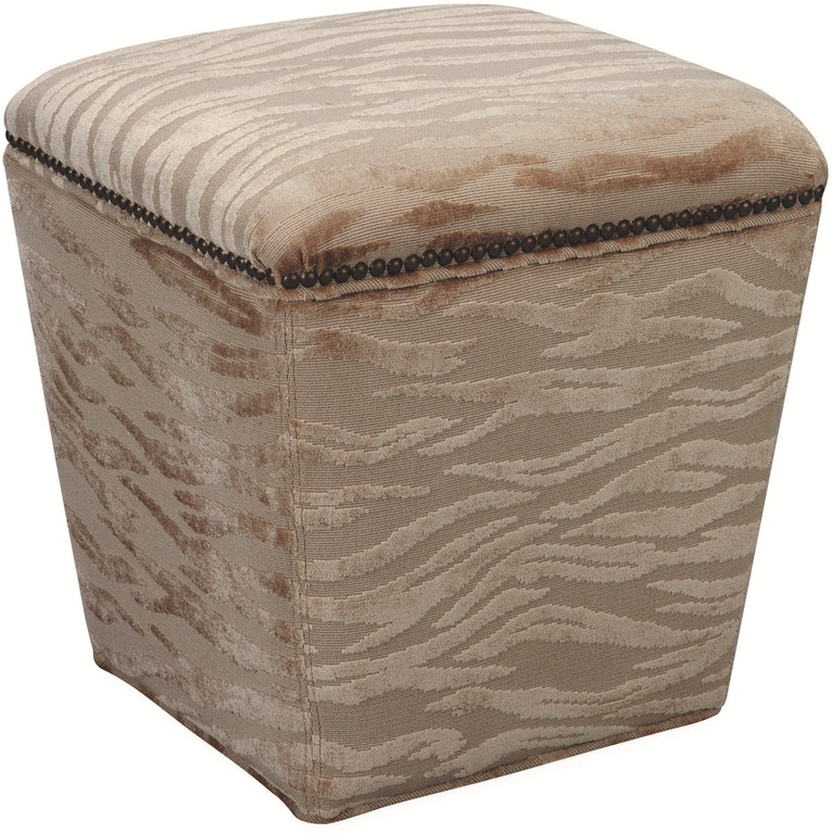 Miraculous Lee Industries Living Room Bongo Ottoman 9315 00 Exotic Ibusinesslaw Wood Chair Design Ideas Ibusinesslaworg