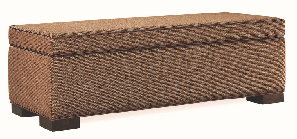 Astonishing Lee Industries Living Room Storage Bench 9391 40 Exotic Ncnpc Chair Design For Home Ncnpcorg