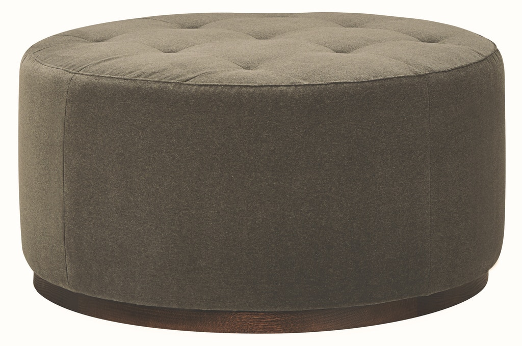 Fine Lee Industries Living Room Cocktail Ottoman 9400 90 Toms Ibusinesslaw Wood Chair Design Ideas Ibusinesslaworg