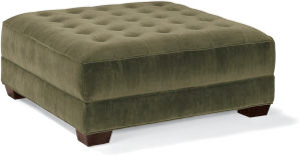 Astounding Lee Industries Living Room Cocktail Ottoman 9446 90 Toms Ibusinesslaw Wood Chair Design Ideas Ibusinesslaworg