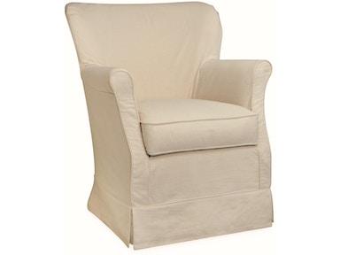 Cool Lee Industries Living Room Slipcovered Loveseat C1347 02 Forskolin Free Trial Chair Design Images Forskolin Free Trialorg