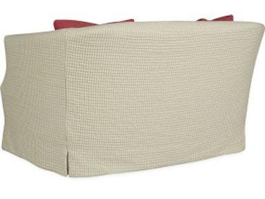Super Lee Industries Living Room Slipcovered Loveseat C3009 02 Forskolin Free Trial Chair Design Images Forskolin Free Trialorg