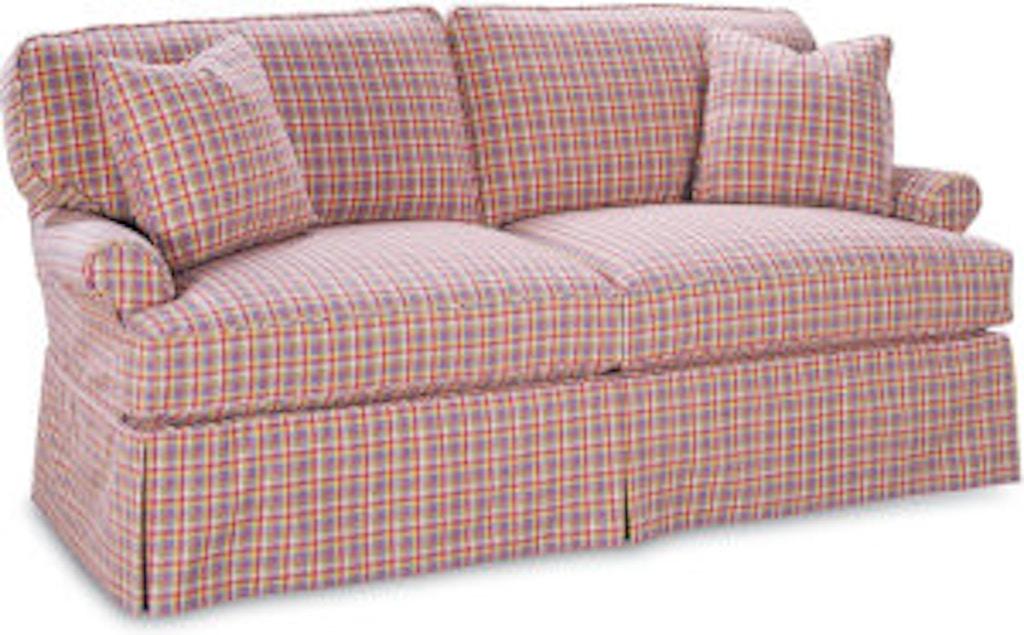 Awe Inspiring Lee Industries Slipcovered Loveseat Lee Industries Living Forskolin Free Trial Chair Design Images Forskolin Free Trialorg