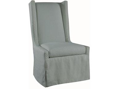 Sensational Lee Industries Living Room Slipcovered Loveseat C3915 02 Forskolin Free Trial Chair Design Images Forskolin Free Trialorg