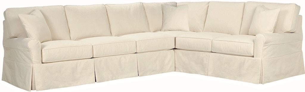 Groovy Lee Industries Living Room Slipcovered One Arm Loveseat Forskolin Free Trial Chair Design Images Forskolin Free Trialorg