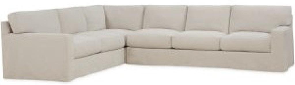 Super Lee Industries Living Room Slipcovered One Arm Loveseat Forskolin Free Trial Chair Design Images Forskolin Free Trialorg