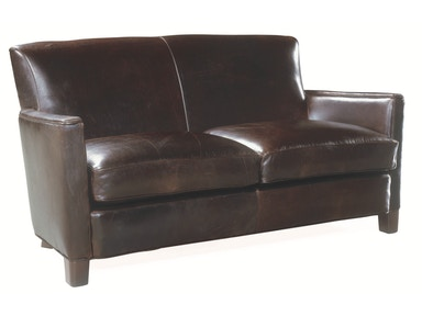 Lee Industries Loveseat 1017-02