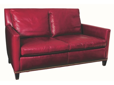 Lee Industries Loveseat 1296-02