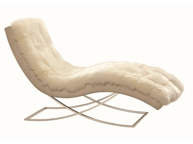 Lee Industries Chaise 1549-21