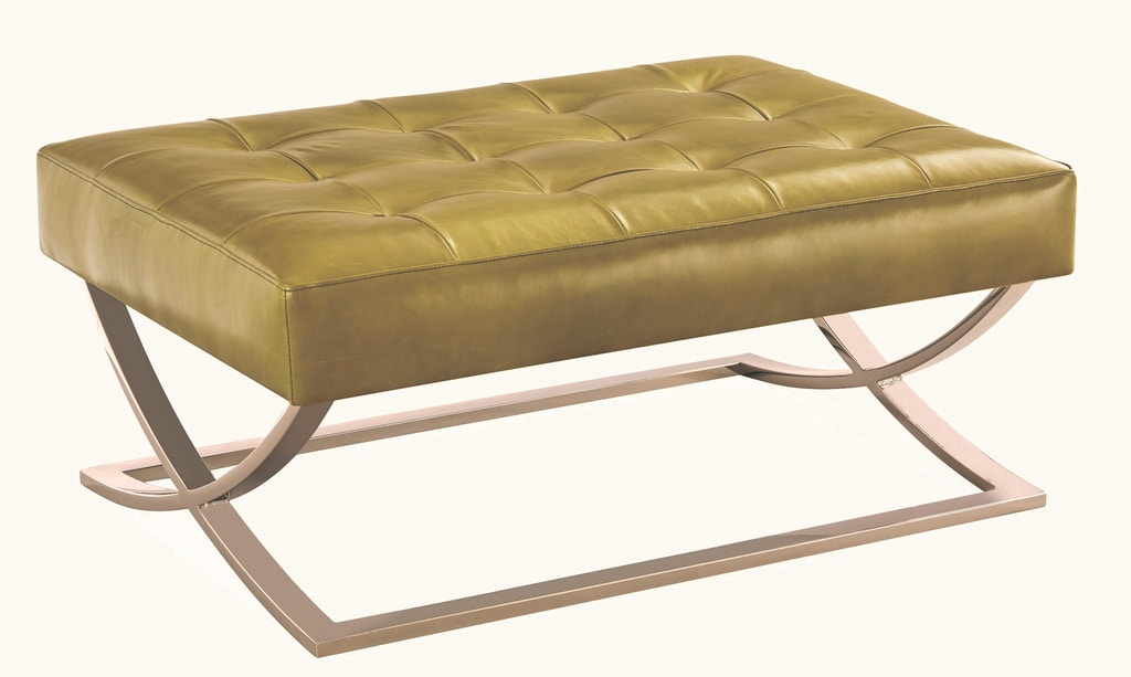 Wondrous Lee Industries Living Room Cocktail Ottoman 1549 91 Toms Ibusinesslaw Wood Chair Design Ideas Ibusinesslaworg