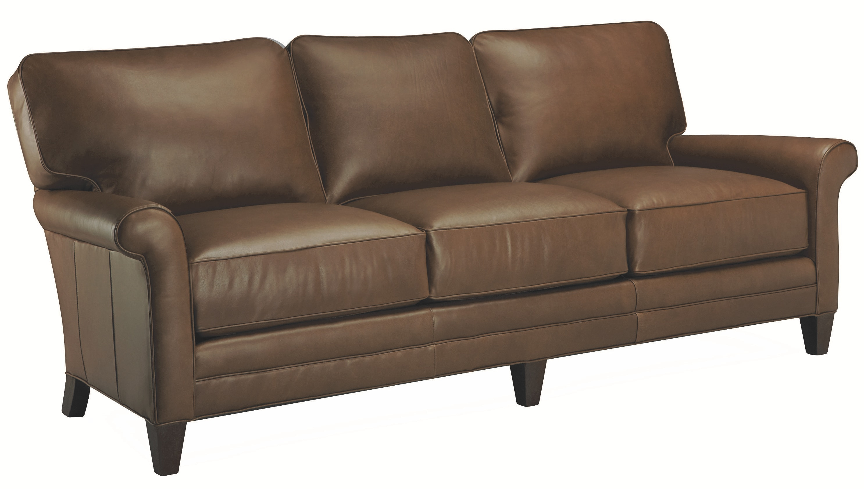 25 beautiful sectional sofas spokane wa rh deronfolou blogspot com