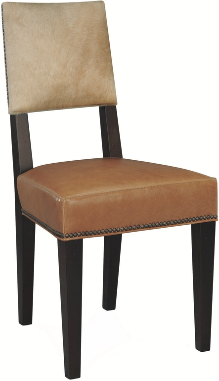 Strange Lee Industries Dining Room Leather Dining Chair L5573 01 Forskolin Free Trial Chair Design Images Forskolin Free Trialorg