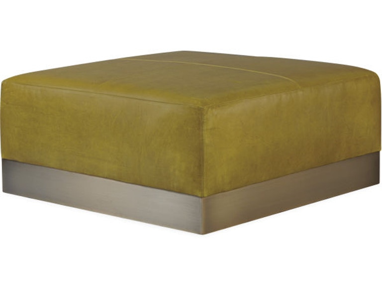 Strange Lee Industries Living Room Leather Cocktail Ottoman L9119 90 Ibusinesslaw Wood Chair Design Ideas Ibusinesslaworg